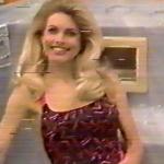 Debbie James