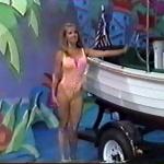 1993-94 Model Search