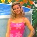 Charlotte Arlt