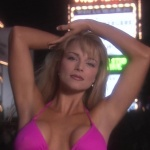 Charlotte Arlt - Bikini Destinations