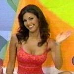 Sonia Vera